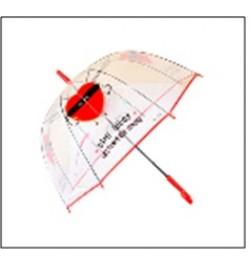 Зонтик арт. RST701A 6-448 (1440)