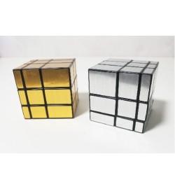 Кубик Рубика K436 6шт в блоке 3*3 головоломка-логика