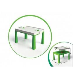 DOLONI-TOYS Стол детский + комплект для игры 04580/2л