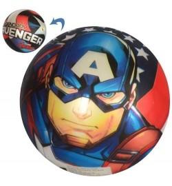 Мяч детский MS 3011-4 (250шт) CA, 6 дюймов, ПВХ, 60г, в сетке