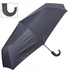 Зонт автомат 55см 8сп R17743 (60шт)