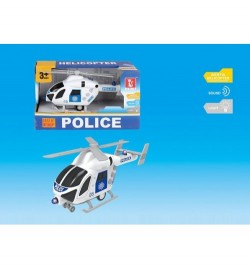 Вертолет J168-10(72шт/2)батар., свет,звук, р-р игрушки 22,5*10*13,5см, в кор.