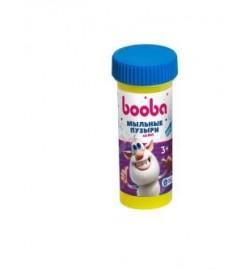 Мильні бульбашки 40 ml (мл)