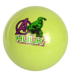 Мяч детский MS 3010-3 (250шт) AV, 4,5 дюймов, ПВХ, 40г