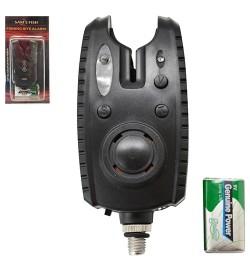 Сигнализатор поклевки SF23996 (100шт)