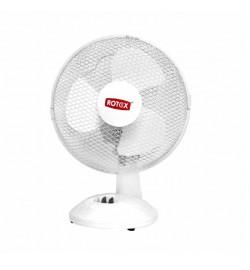 Вентилятор настольный RATO 1-E