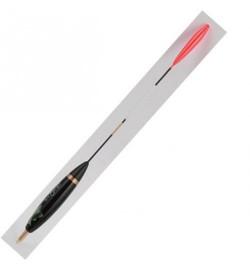 Поплавок отгруженный бальза 4+2г 10шт/уп SF24132-4.2 (50уп)