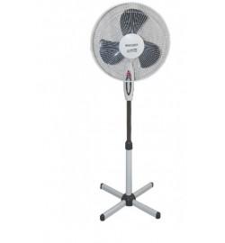 Вентилятор підлоговий Grunhelm GFS-1 621