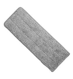 Запаска для швабры-полотера 33.5*11см MH-2733Z (50шт)