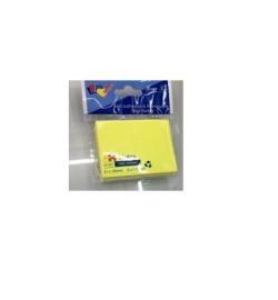Бумага для заметок скл неон 51*38мм 100л ST00228 (576шт)