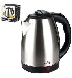 Чайник электрический 1.8л 1800w ME-1051 (12шт)