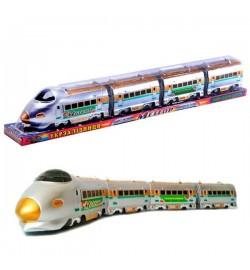 Поезд батар 757P (24шт)