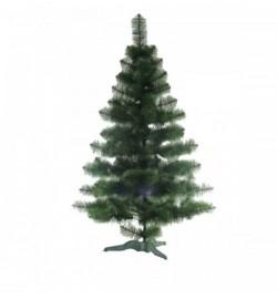 СОСНА ЗЕЛЕНА 1,5м елка