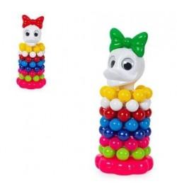 Іграшка дитяча