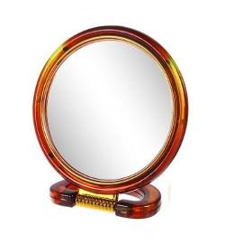 Дзеркало двостороннє коло XL 20см R85530 / 85122XL (48шт)
