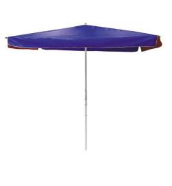 Зонт пляжный 1.4*1.4м MH-00441 (6шт)