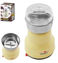 Кофемолка электрическая 180W ME-3555 (12шт)