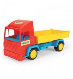 Mini truck грузовик машинка