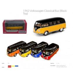 Модель автобус 5