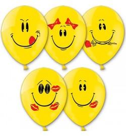 1103-0139 Кулька з малюнком 14