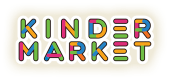 ml-kindermarket.com.ua